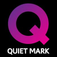 Quiet Mark Logo.jpg